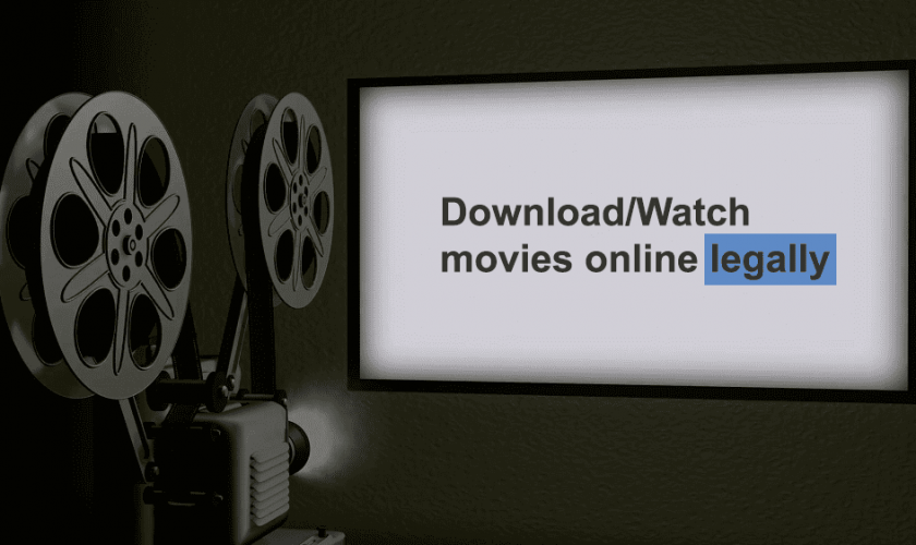 Top 10 Free Movie Download Websites | Watch movies online legally - 2018