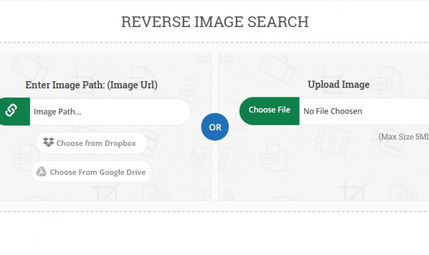 Two Best Tools to Make Ease for You: Reverse Image Search & Word Count Checker