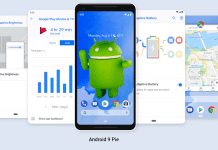 Android 9.0 Pie is here: How to get it and what's new