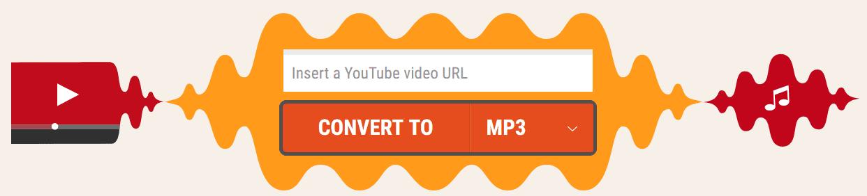 YouTube-Ripper MP3Fiber Shuts Down- 5 Best free Alternatives