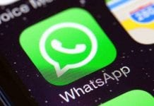 WhatsApp confirms backups not encrypted on Google Drive