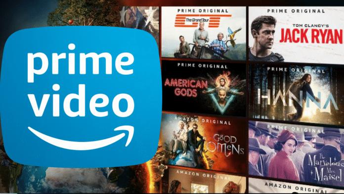 amazon-prime-video-696x392