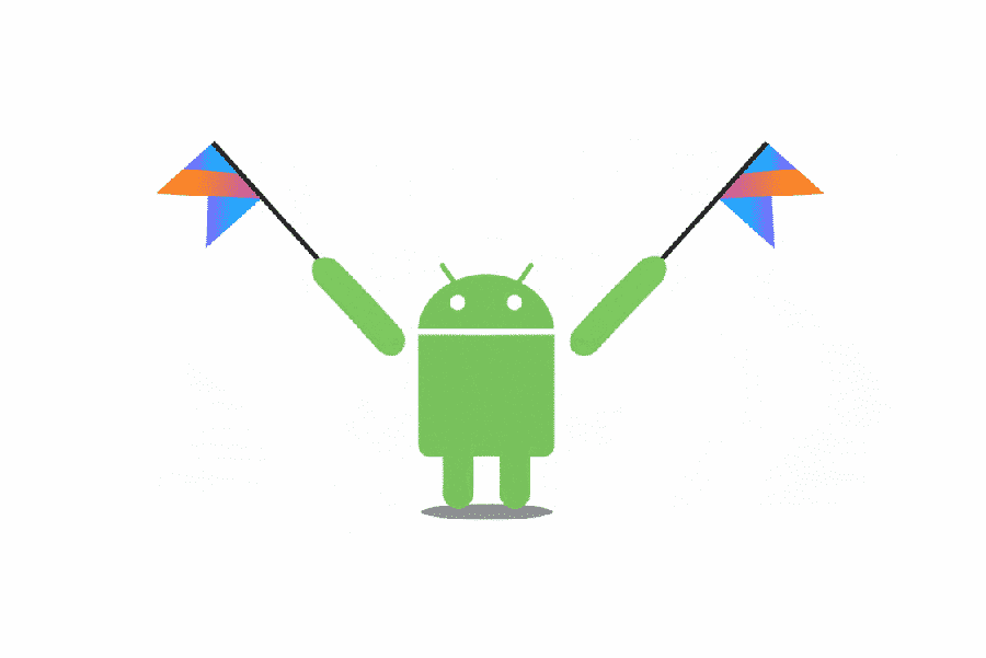 """Google announces Android Pie SDK that is more """"Kotlin-friendly"""""""