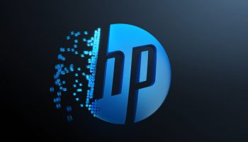 HP to pay hackers up to $10,000 for finding security vulnerabilities in its printers