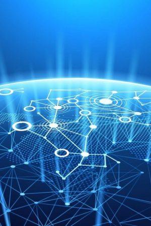Unibright Unites Lufthansa, Microsoft And NEM To Kickstart Blockchain Adoption. Why A Bridge Is Needed