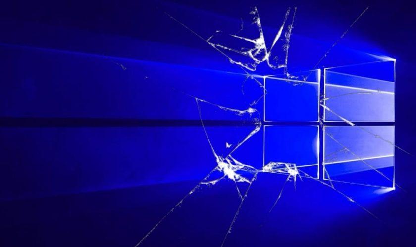 Microsoft Windows zero-day vulnerability exposed through Twitter