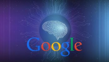 Small group of students beats Google's machine learning code