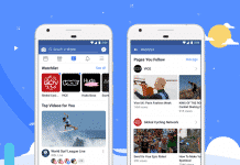 Facebook Watch is now rolling out globally to rival Youtube