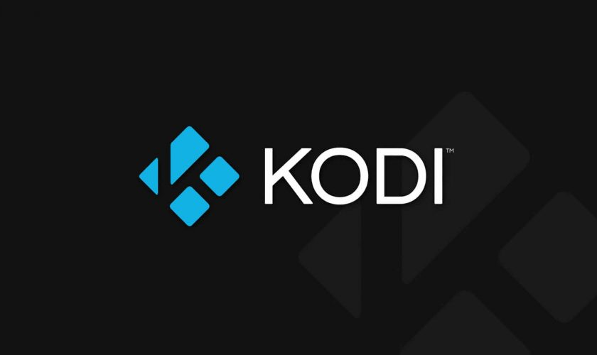 4 best ways to unblock Kodi in 2018