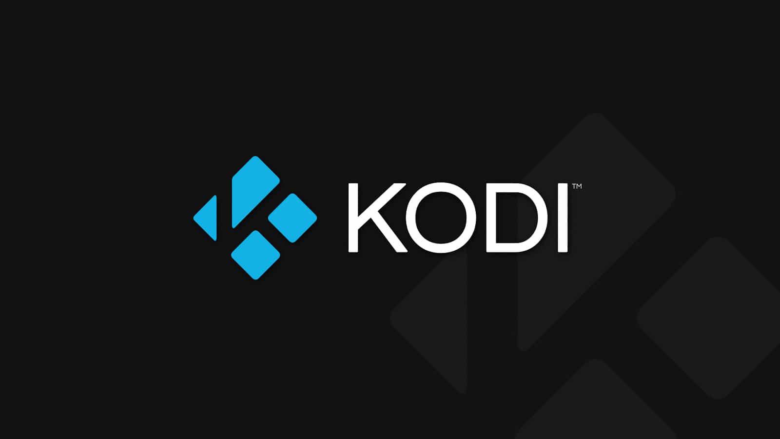 4 best ways to unblock Kodi in 2019 - TechWorm
