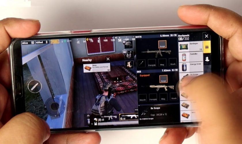 15-year-old boy from Bengaluru being treated for PUBG addiction
