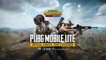 PUBG Mobile Lite APK Download   How To Install It