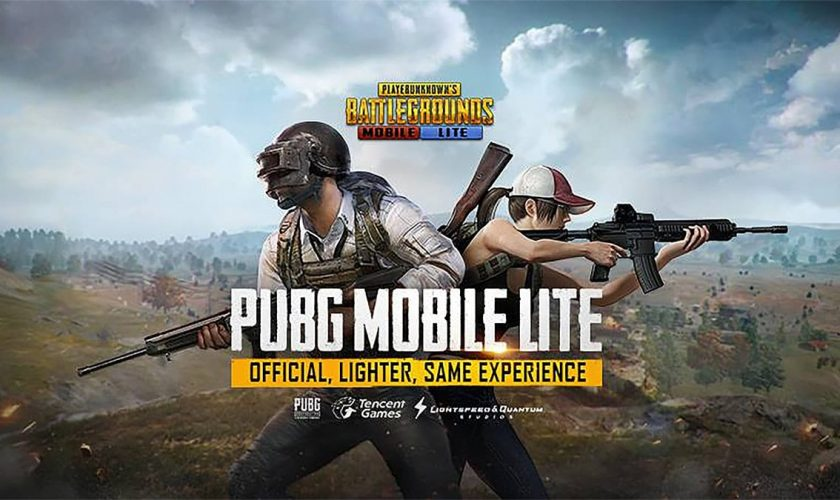 PUBG Mobile Lite APK Download | How To Install It