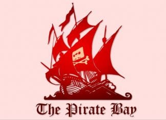 The Pirate Bay is Down? 3 Best Torrent Sites To Download Free Movie