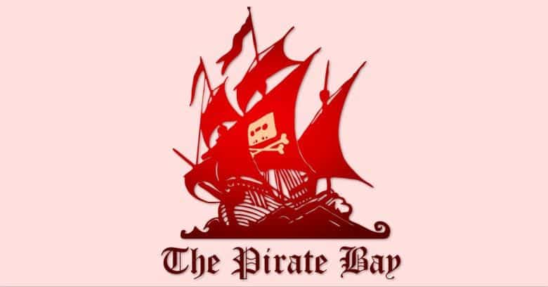 the pirate bay torrent not downloading