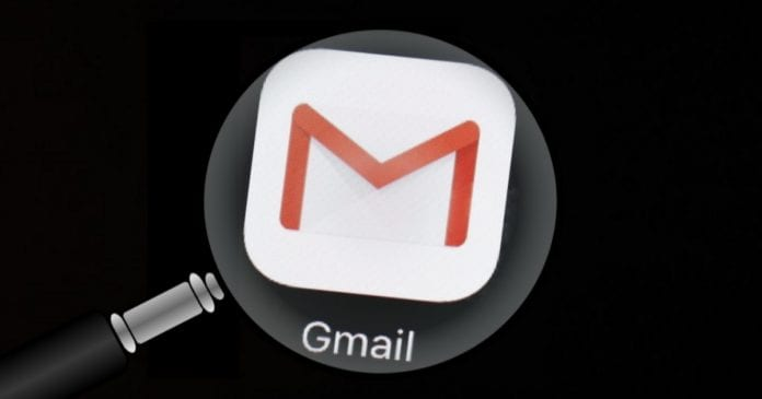 Google admits third-party developers can access users' Gmail inbox