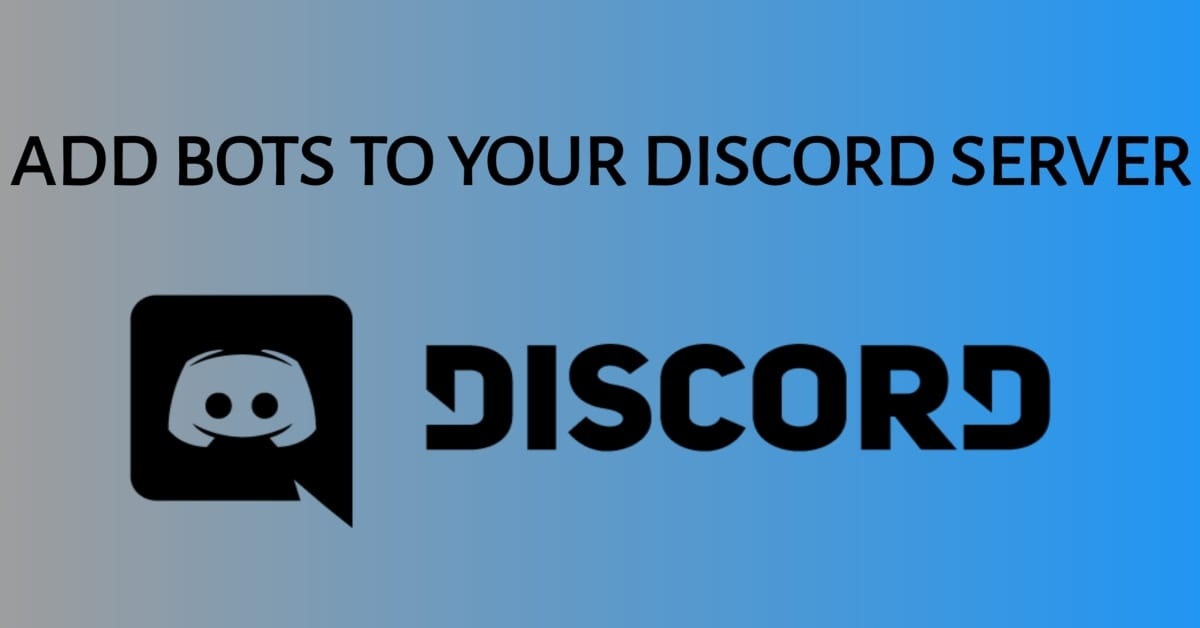how to add pvpcraft to discord