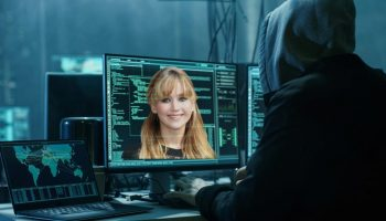 Jennifer Lawrence's hacker who posted her nude imagessentenced to prison