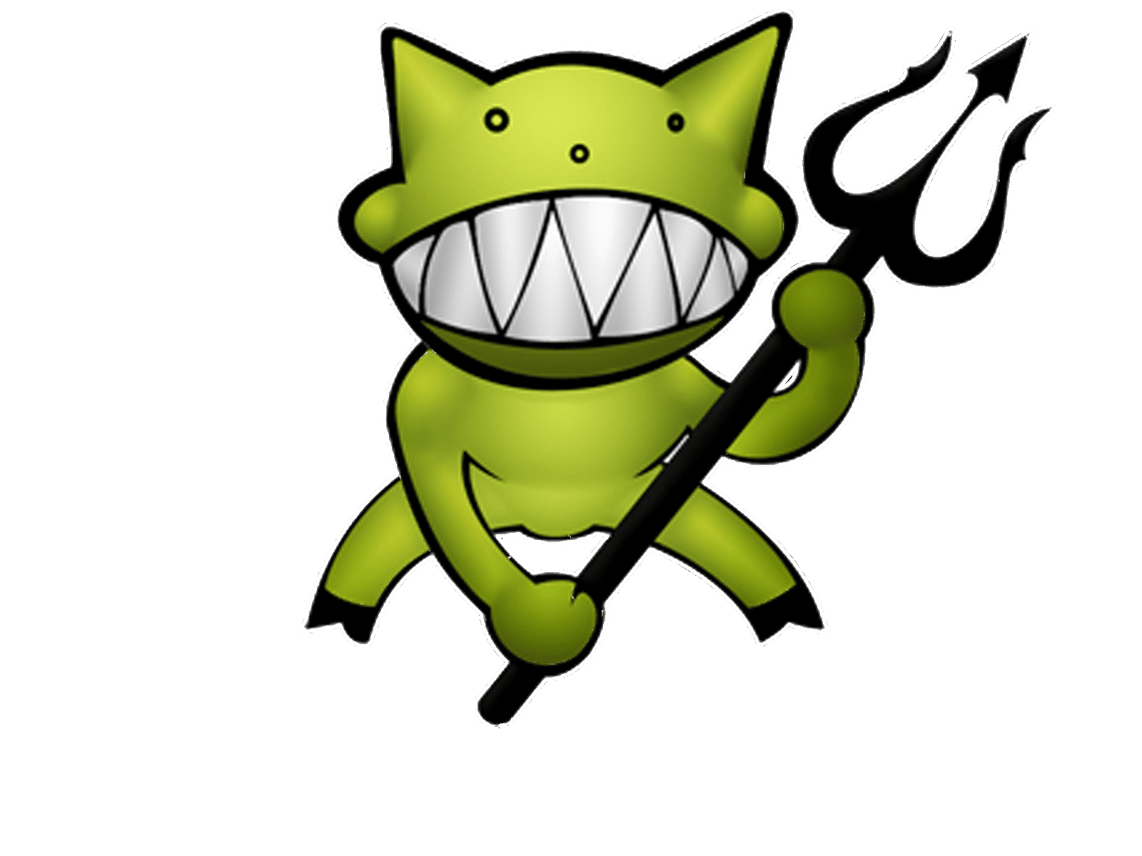 Demonoid Goes Down Due To Technical Problems