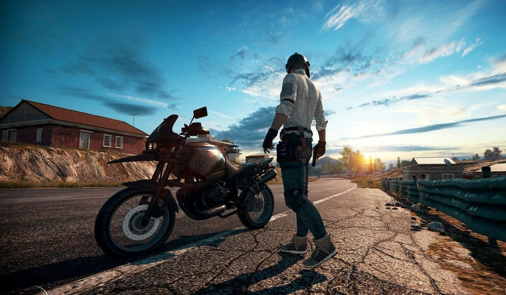 Pubg Pc Download Free For Windows 1087 Working 2019