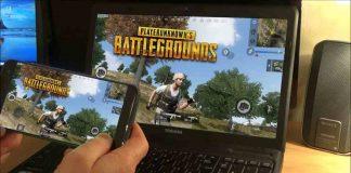 PUBG PC Download