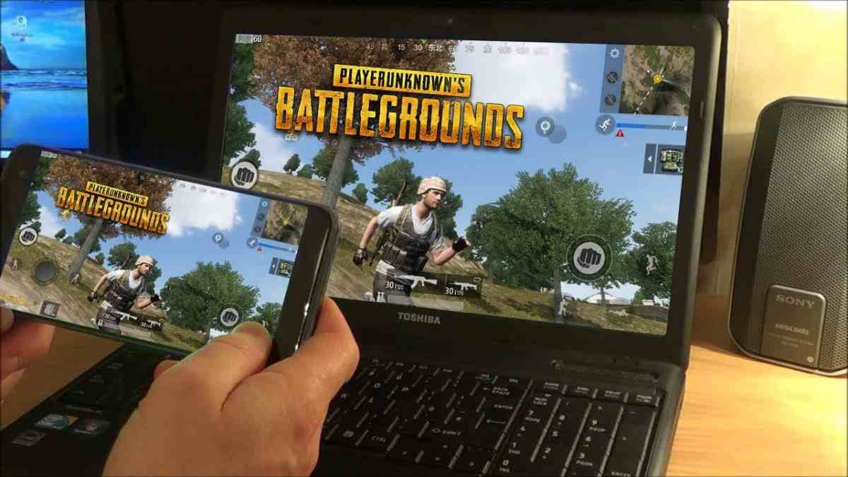 PUBG PC Download: How To Play PUBG On Windows PC In 2020 - Download PUBG PC Download: How To Play PUBG On Windows PC In 2020 for FREE - Free Cheats for Games