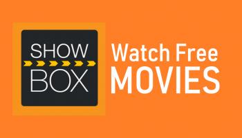 5 Best Showbox Alternatives To Watch Free Movies
