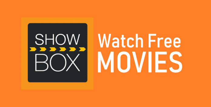 5 Best Showbox Alternatives To Watch Free Movies