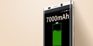 What Is mAh In Battery (Milliamp Hours), How Much You Need