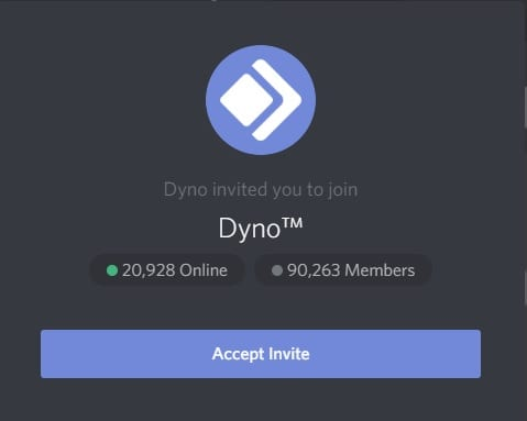 14 Best Discord Bots To Improve Your Server in 2019