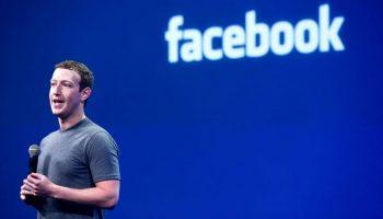 Facebook Hack: Massive Breach Affects 50 Million Accounts