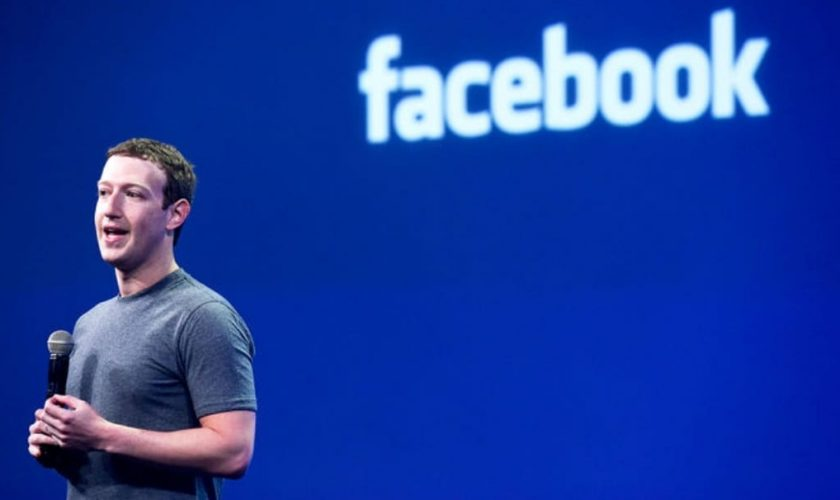 Facebook Hack: Massive Breach Affects 50 Million Accounts