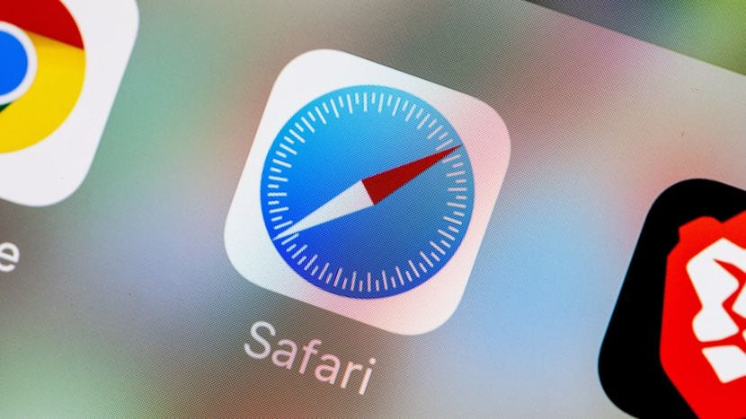 Google may pay $9 billion to remain default search engine on Apple's Safari