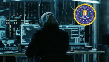 Mirai botnet masterminds helping FBI to avoid jail time