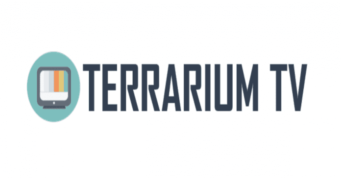 Developer of Terrarium TV says he could hand over user info to authorities