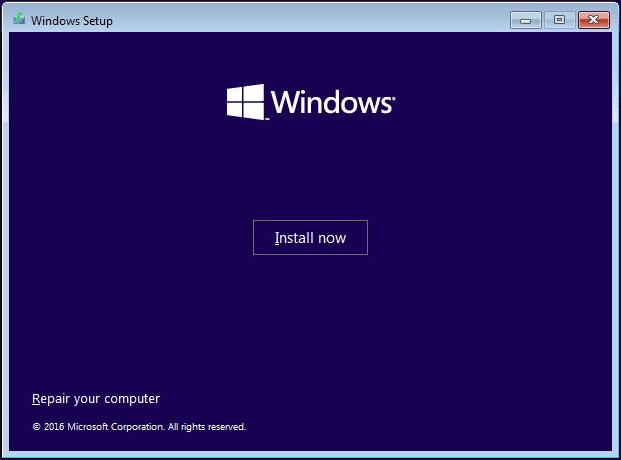 windows-10-compatibility-check