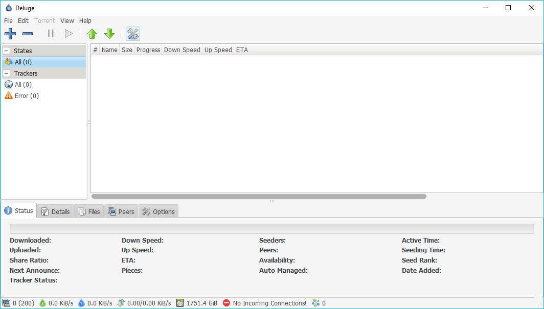 rgb torrent