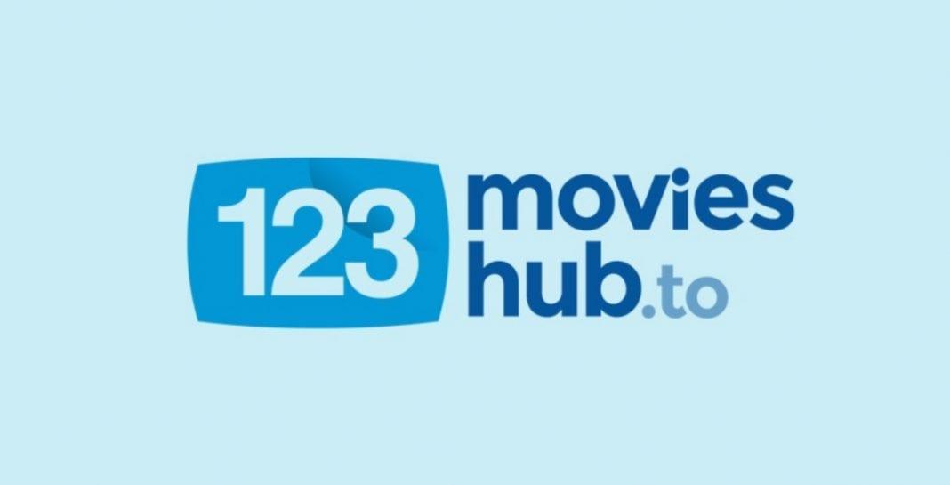 123 movies was shut down following criminal investigation