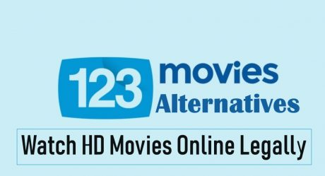 123movies Archives Techworm