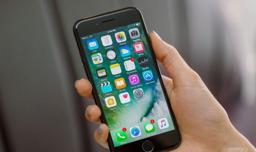 Apple's iOS 12 update blocks GrayKey iPhone cracking tool