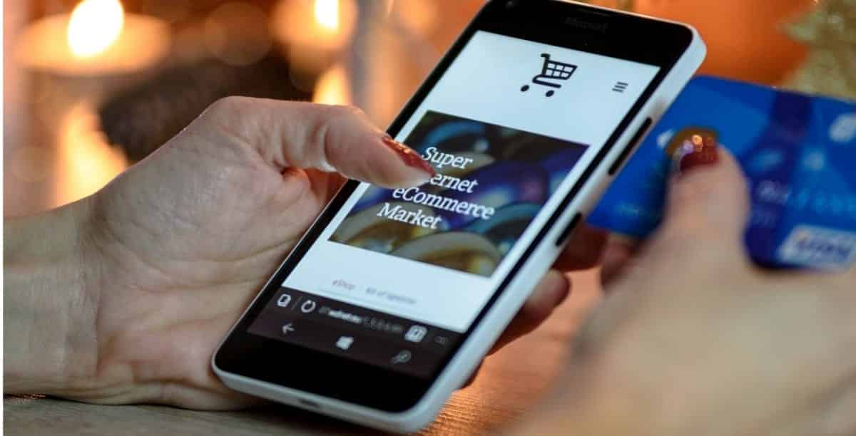 10 Best Online Shopping Apps For Android