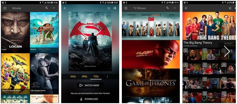 How To Download ShowBox