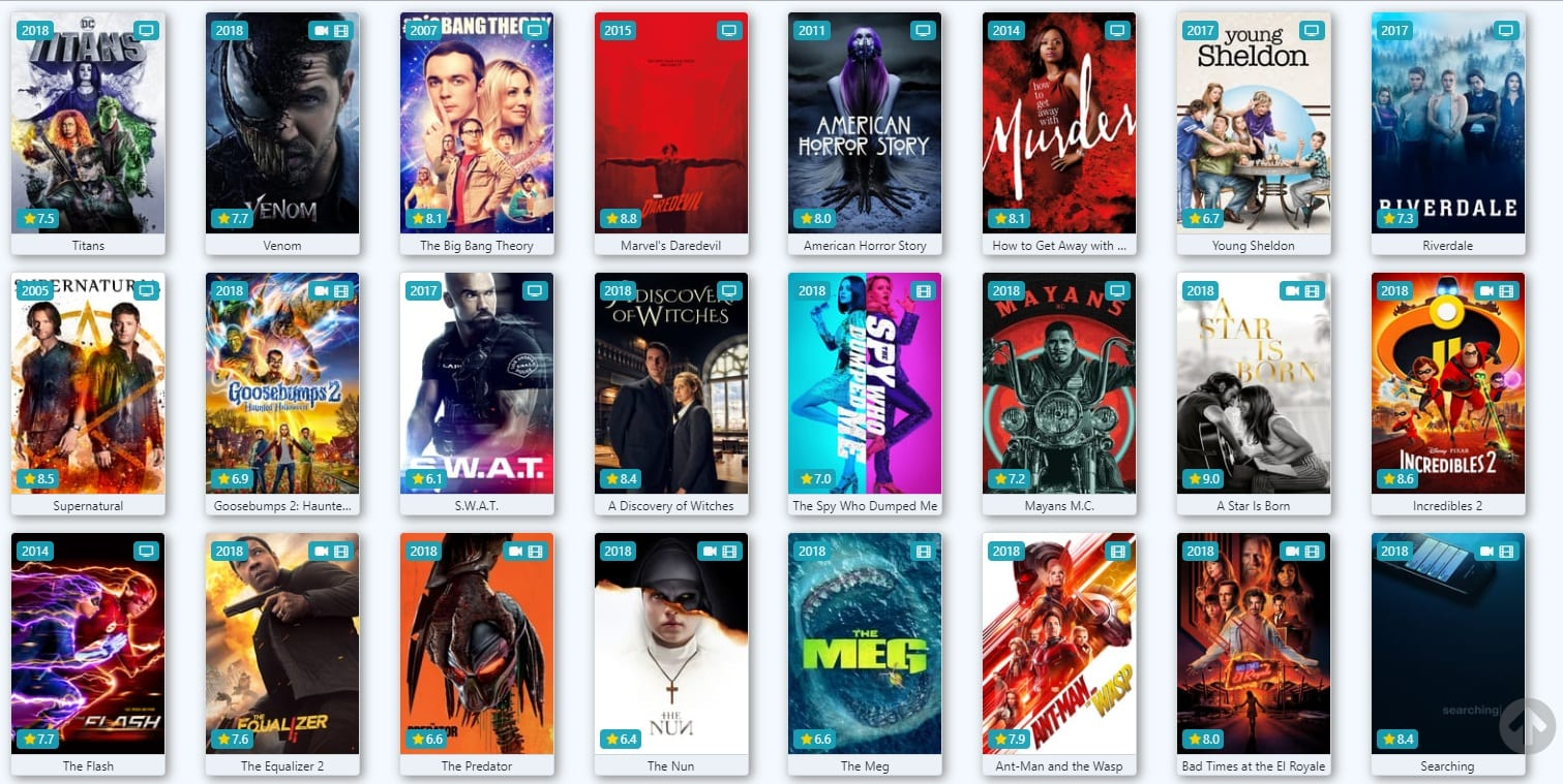 New Hindi Movei 2018 2019 Bolliwood: 123movies - Watch HD Movies Online Legally