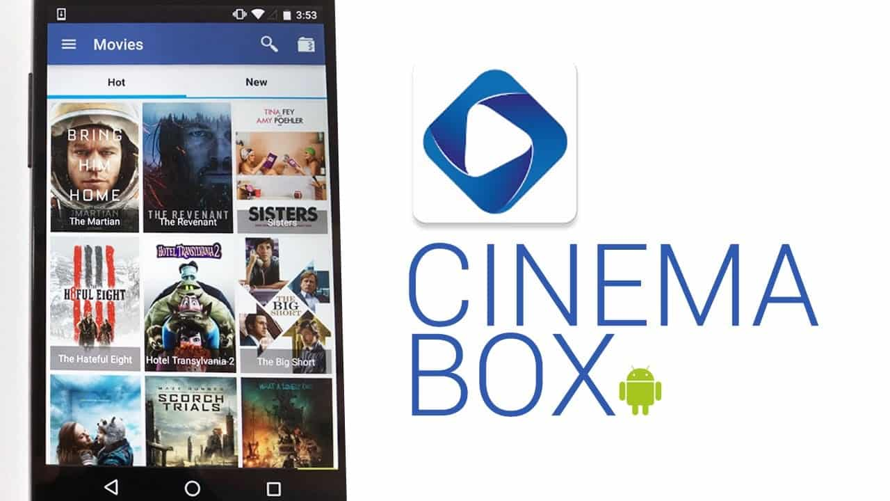 Free Movie Download Apps For Android- Best of 2018 - Tech
