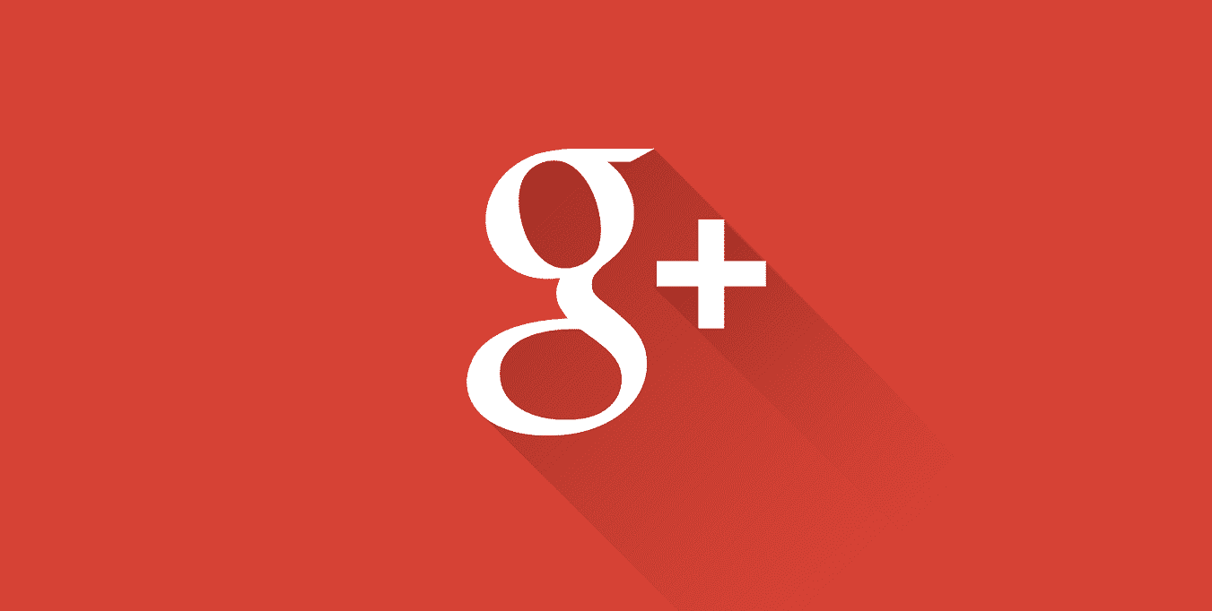 - Google - Google+ Is Shutting Down Following Security Breach
