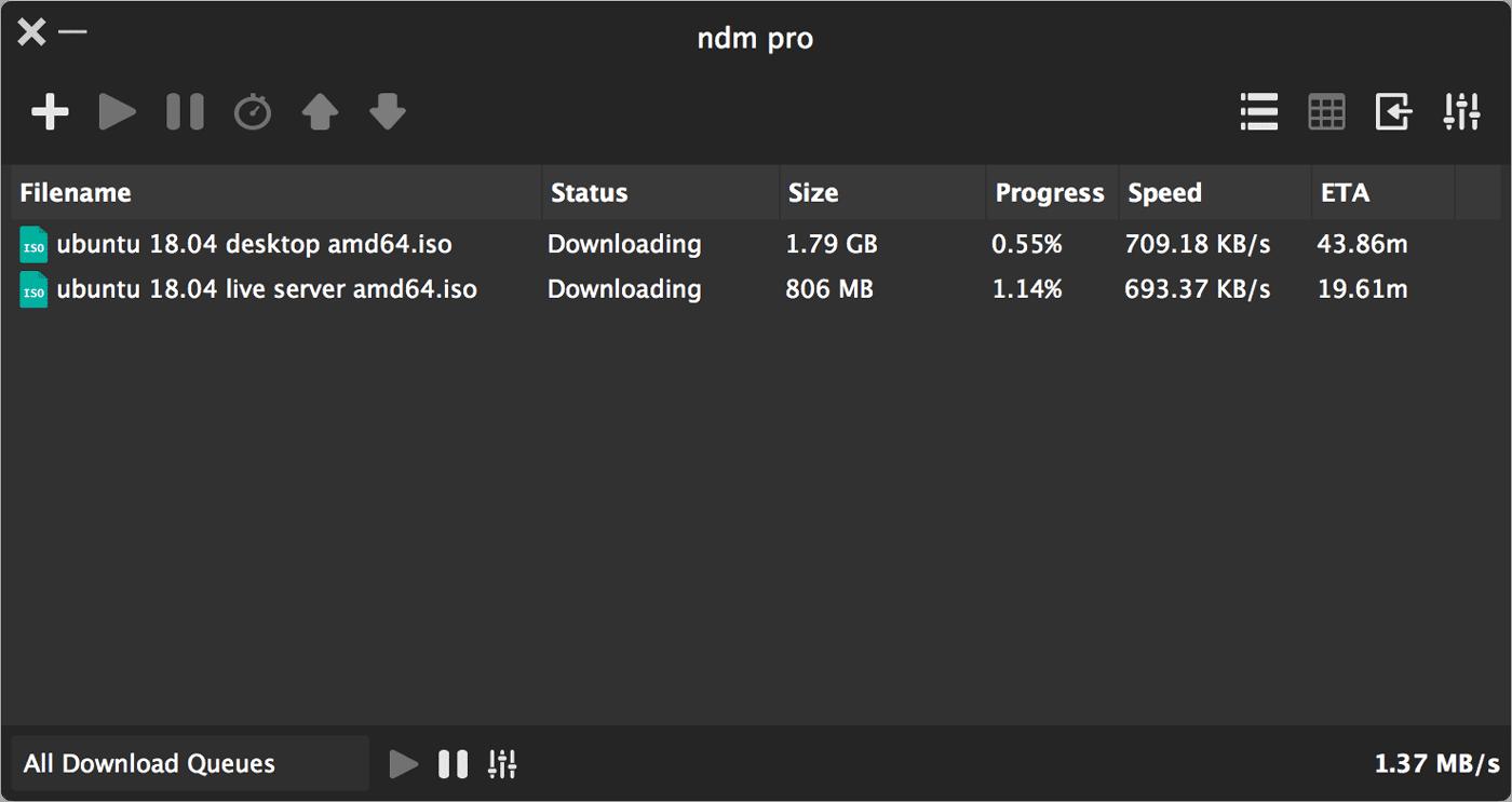 internet download manager windows 10 full