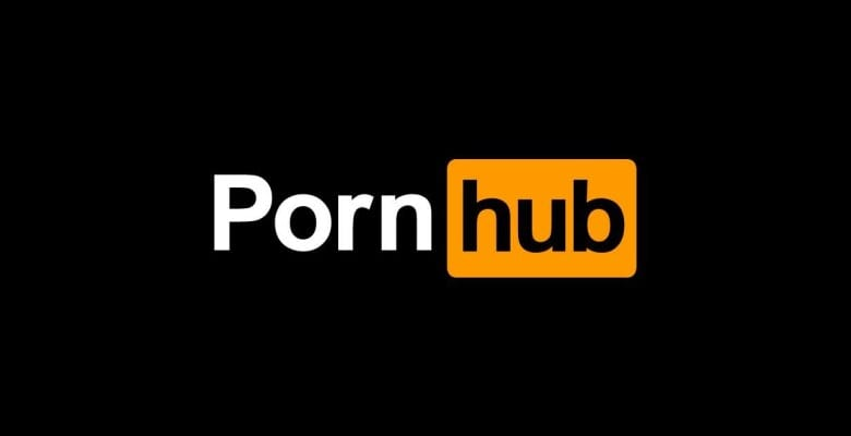 Pornhub creates a new domain to bypass India's porn ban