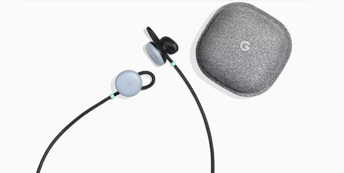 Real-time Google Translate available on all Google Assistant headphones