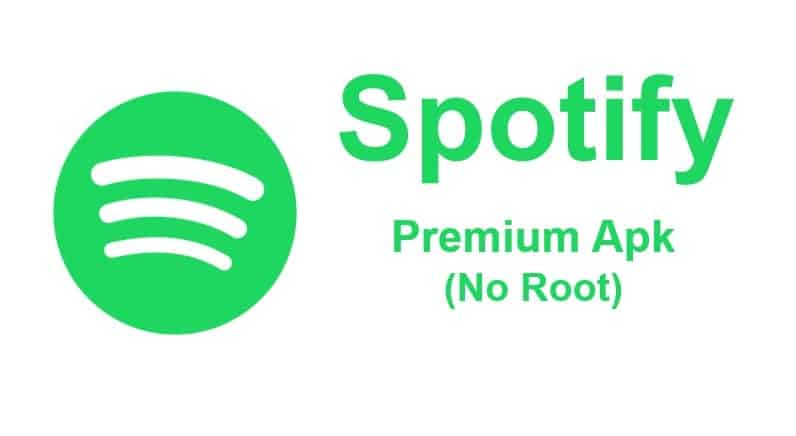Spotify Premium APK 8 4 (2018)- Is Downloading It Legal?
