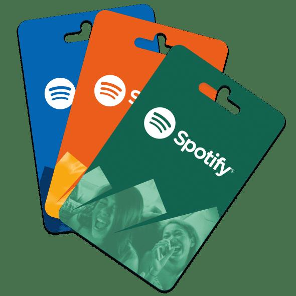 Spotify Premium APK 8 4 (2018)- Is Downloading It Legal?